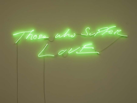 Ar_tracey-emin-angel-without-you_03