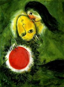 marc_chagall_shop_t_postcard_20